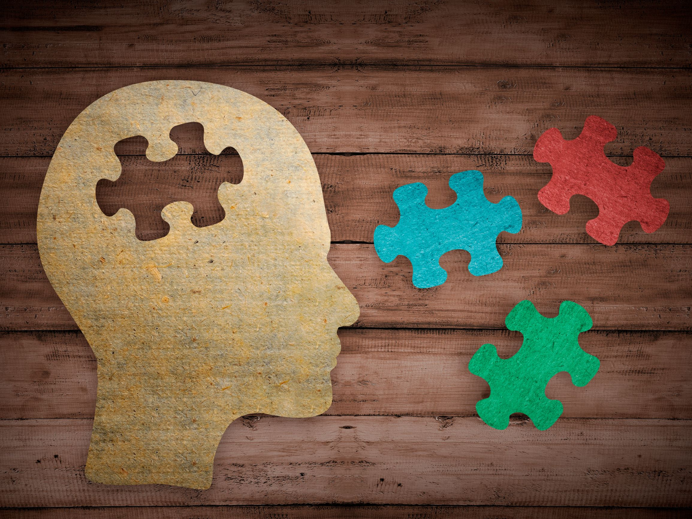 Psychological Testing: What to Expect